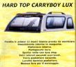 ARRIGONI № MZ71506 MAZDA B2500 Pickup Крыша - кунг кузова в грунте